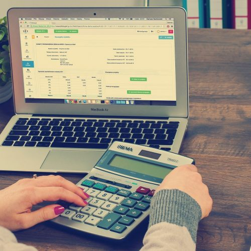 Avoid a financial ticking time bomb - Debt Consolidation Loans