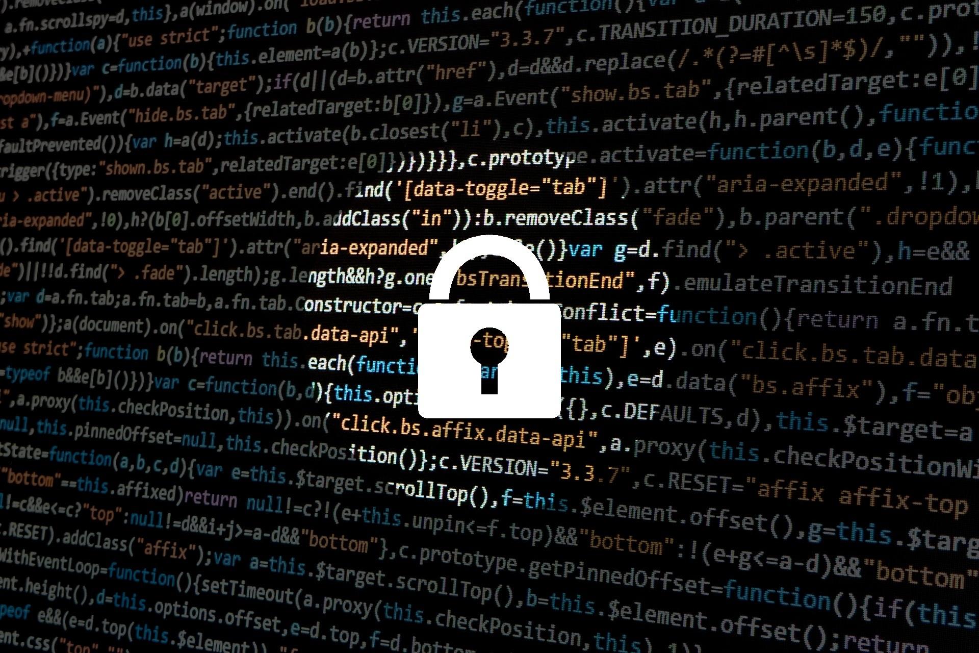 Understanding What a SIM Swap Fraud Is