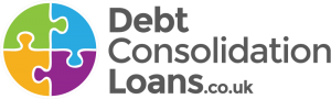 Adc1 - Debt Consolidation Loans
