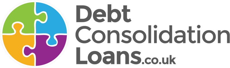 Thanks - Debt Consolidation Loans