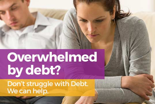 Overwhelmed by debt? Don't struggle with debt. We can help. Debt Consolidation Loans UK