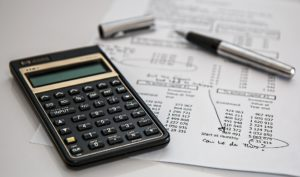 Debt Consolidation Loan Calculator | Debt Consolidation Loans
