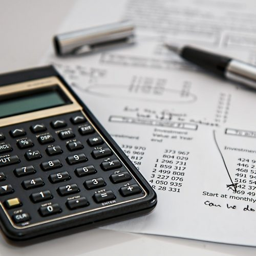 Debt Consolidation Loan Calculator 27 - Debt Consolidation Loans