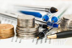 Money Saving Tips For Students 1 - Debt Consolidation Loans