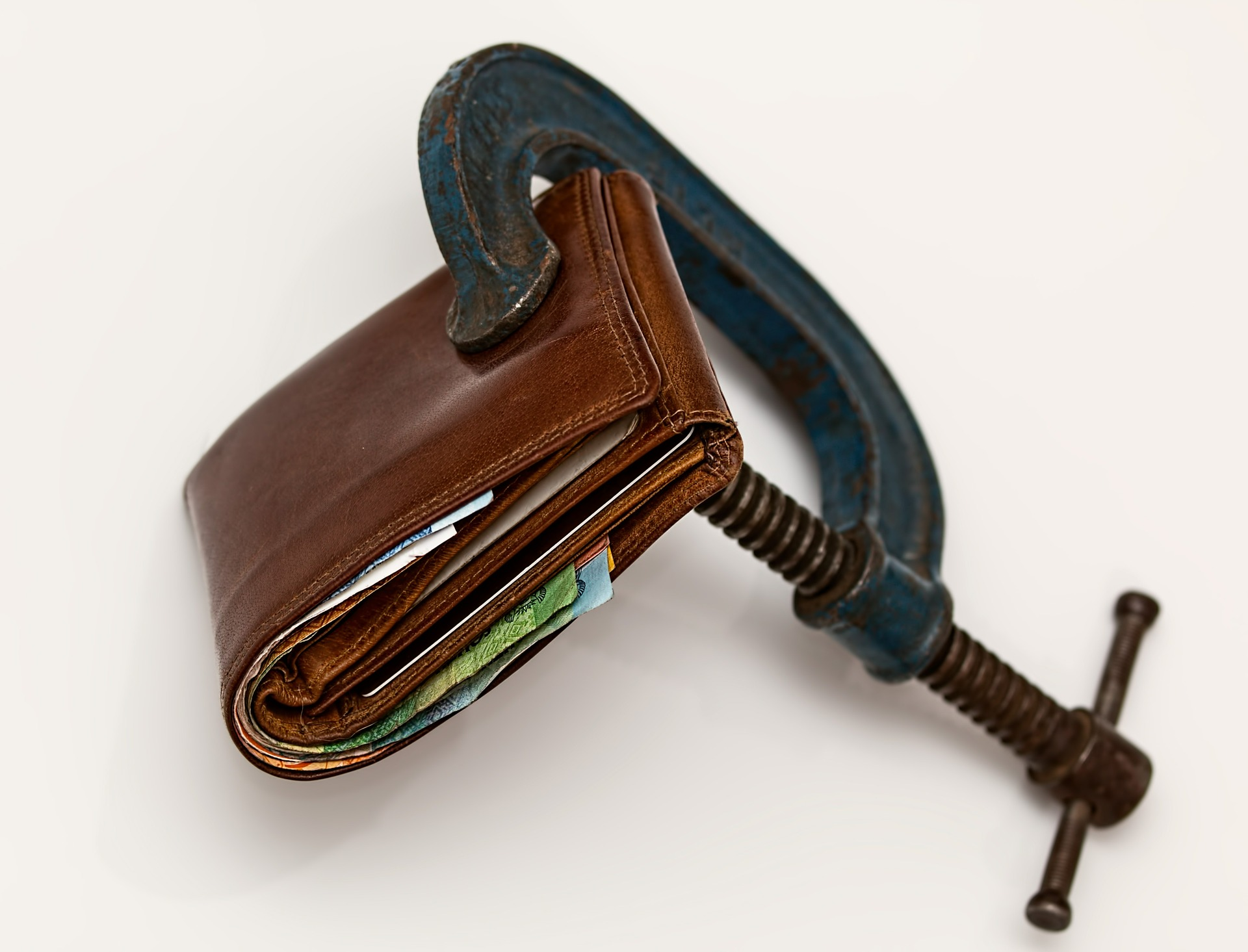 Online Debt Consolidation Loans
