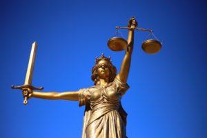 UK Court Claim Debt - Debt Consolidation Loans