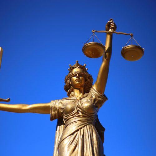 UK Court Claim Debt 13 - Debt Consolidation Loans