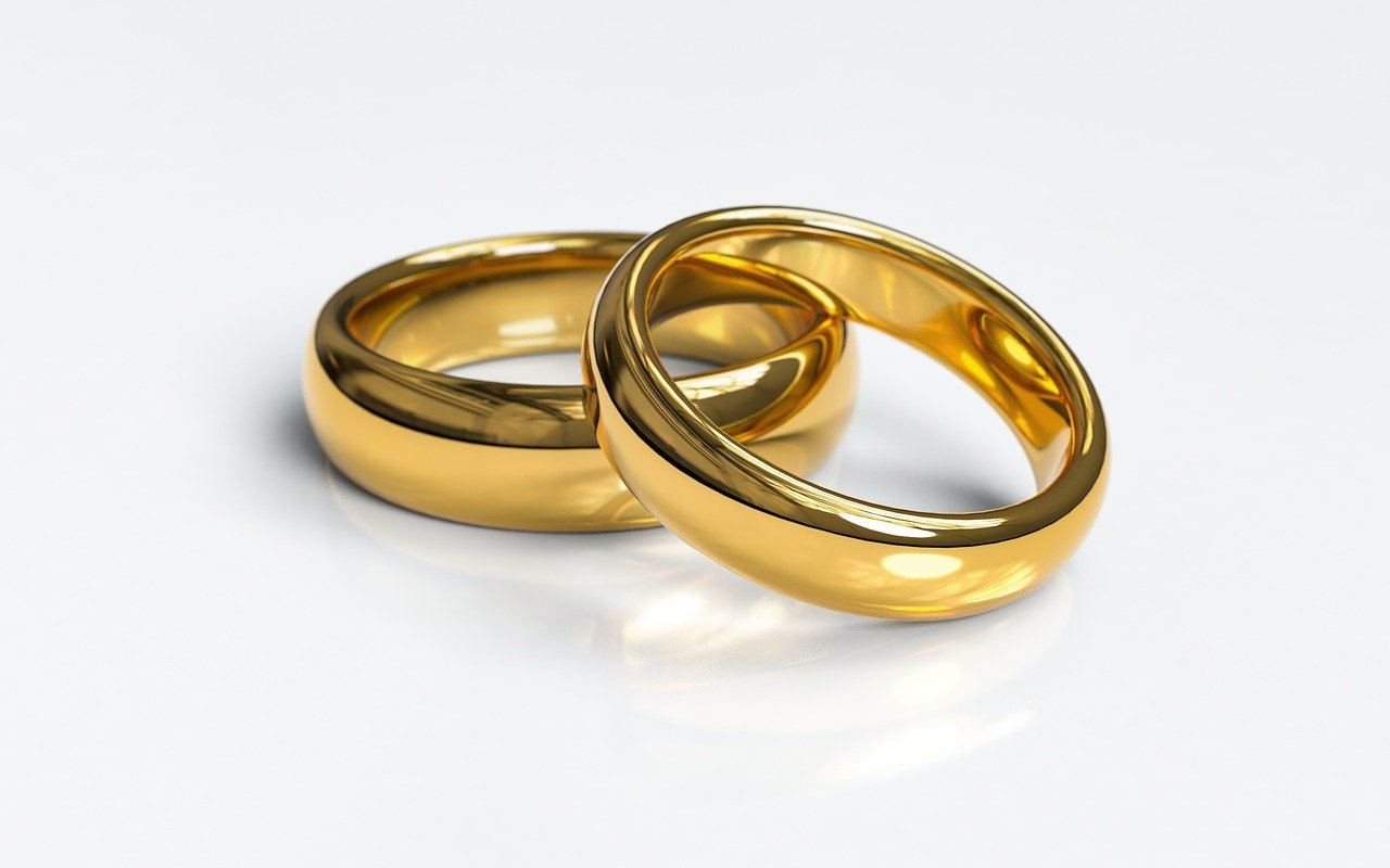 Debt Consolidation Loans Married Couple