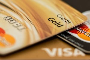 Could Borrowing Help to Rebuild Your Credit Rating - Debt Consolidation Loans