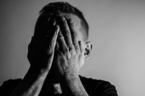 Debt and Mental Health - Debt Consolidation Loans