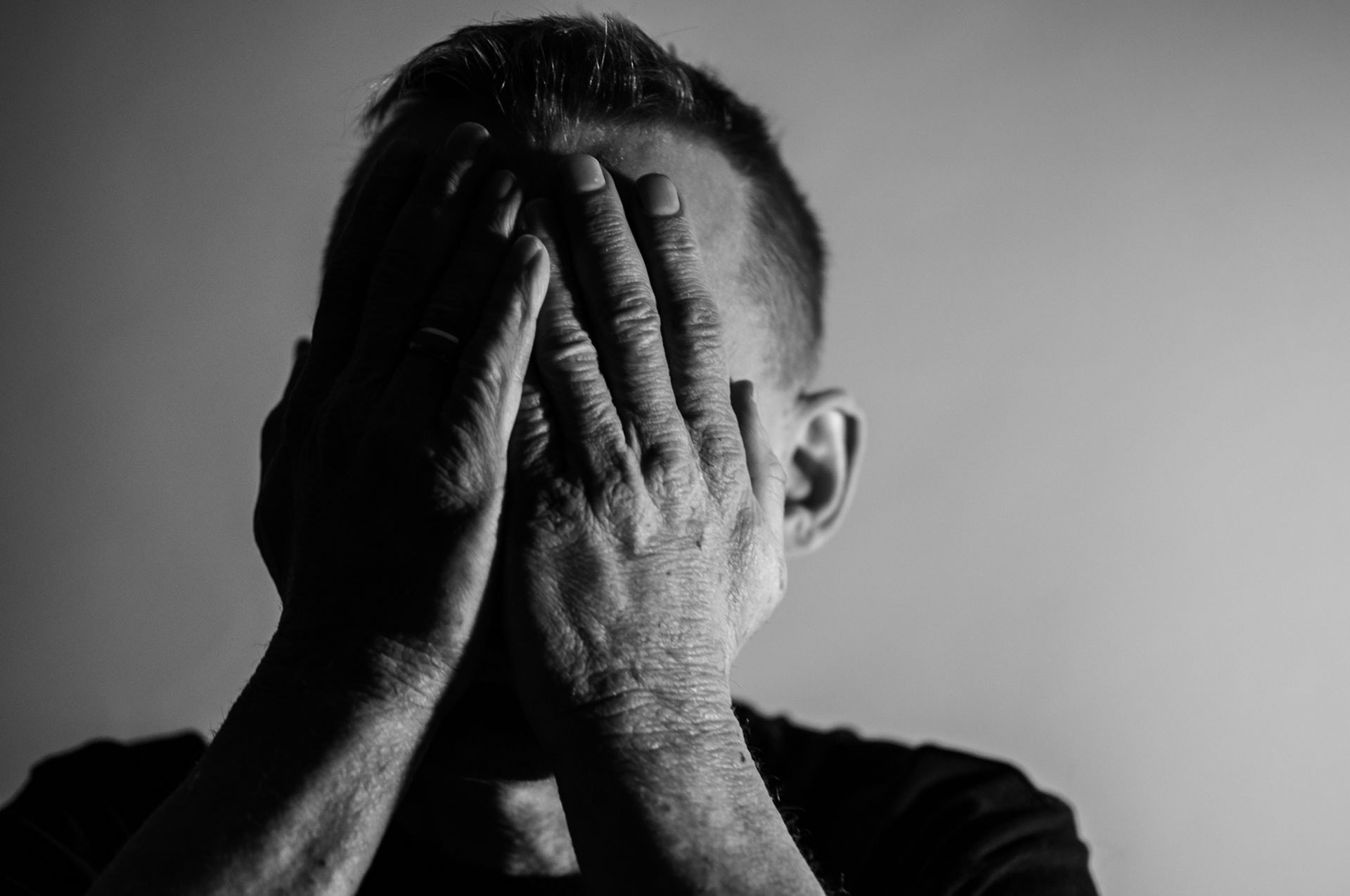Debt and Mental Health
