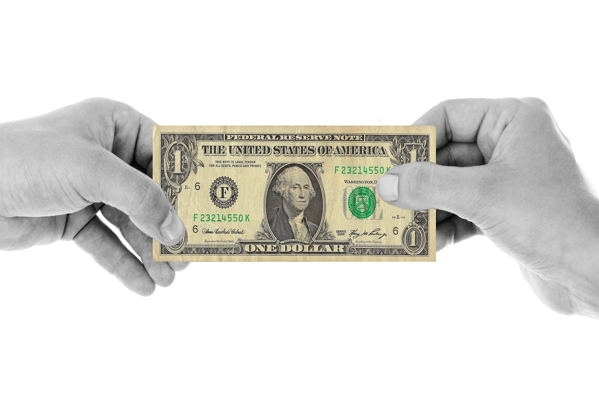 Debt Consolidation Improve Finances