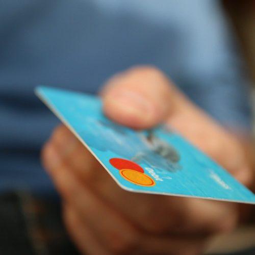 Debt Consolidation Loan Improve My Credit Score - Debt Consolidation Loans