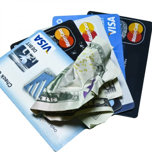 Can You Have Good Debt? | Debt Consolidation Loans
