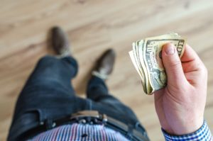 Self-employed Can Apply for Consolidation Loans - Debt Consolidation Loans