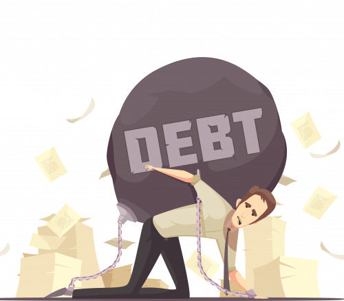 Could debt consolidation simplify your life - Debt Consolidation Loans