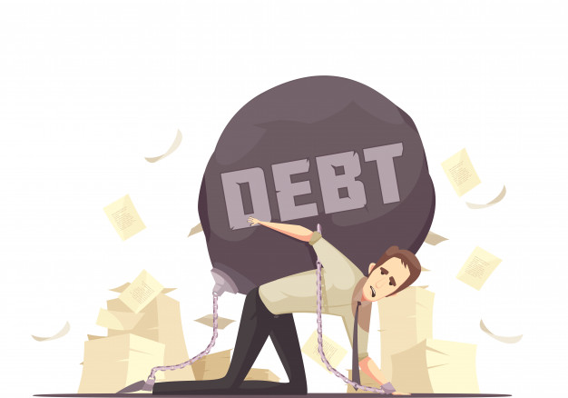 Could debt consolidation simplify your life