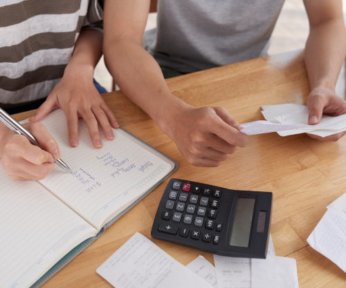 How do you know if you need a debt consolidation loan - Debt Consolidation Loans