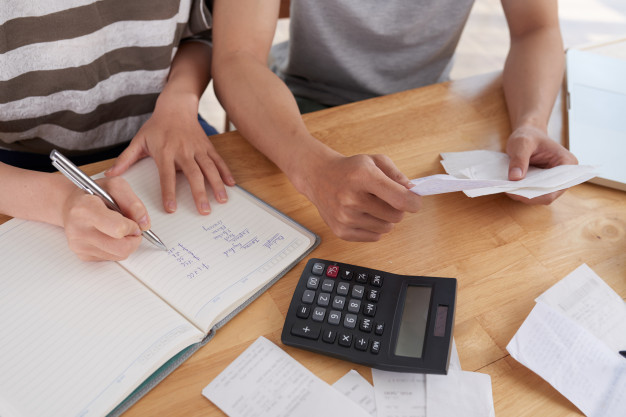 How do you know if you need a debt consolidation loan