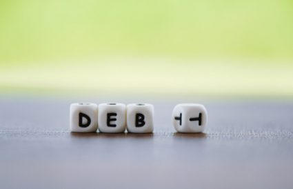 Debt consolidation benefits for self employed - Debt Consolidation Loans