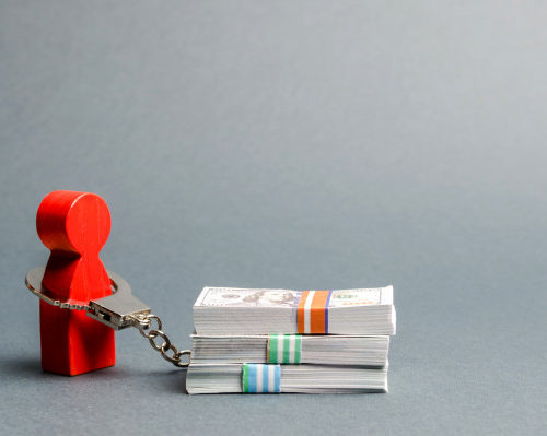 3 top tips for paying off debt quickly - Debt Consolidation Loans