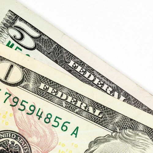 Is long term debt bad for you - Debt Consolidation Loans