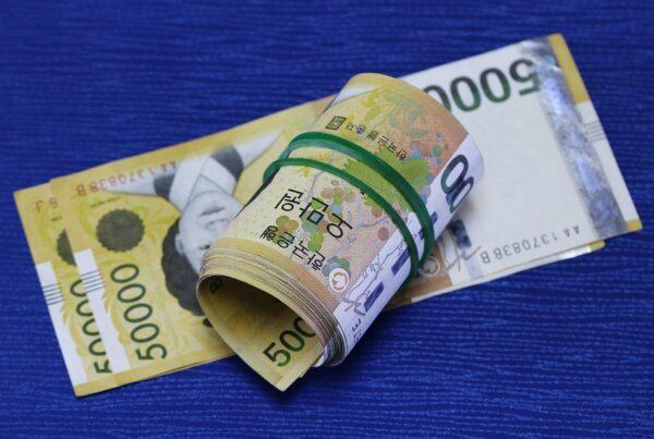 School Fee Loans - Debt Consolidation Loans