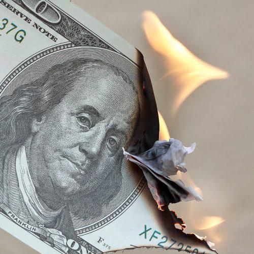 Debt Information Explained - Debt Consolidation Loans