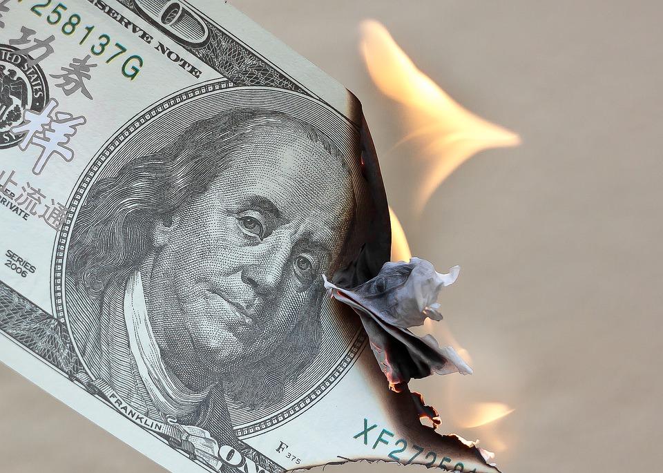 Debt Information Explained