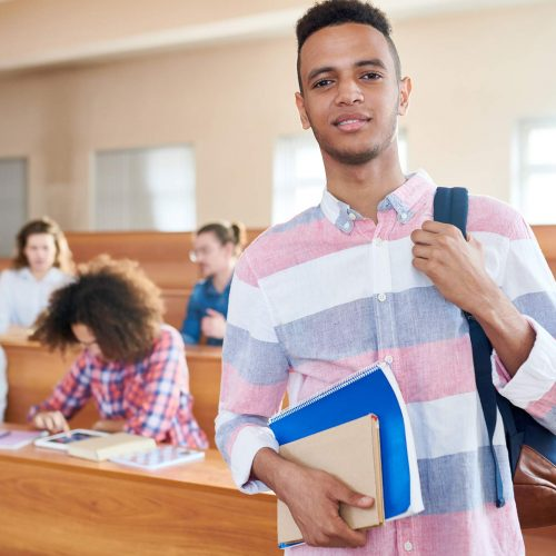 School Fee Loans