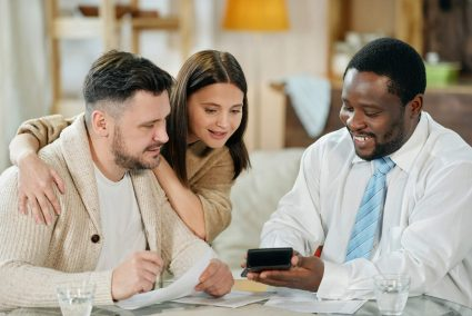 Can I consolidate business and personal debt into one loan