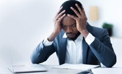 Can you consolidate business debt