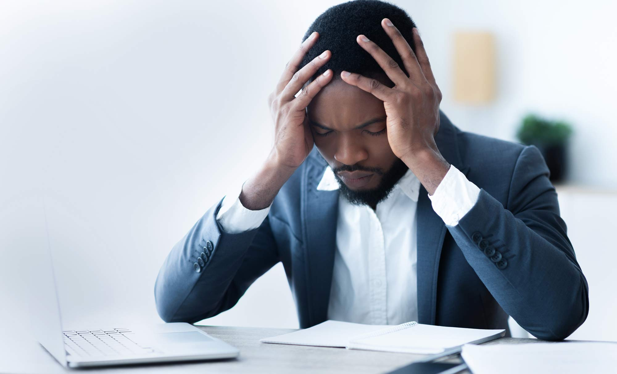 Can you consolidate business debt?