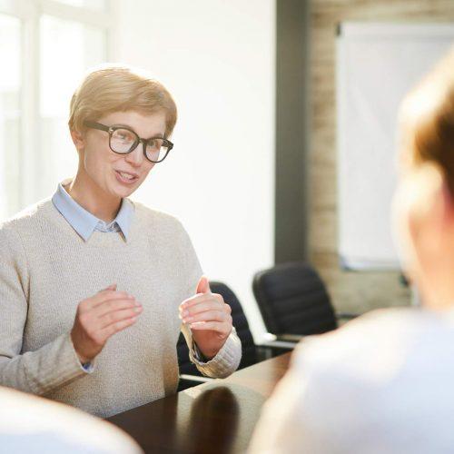 How Does A Debt Management Plan Work?