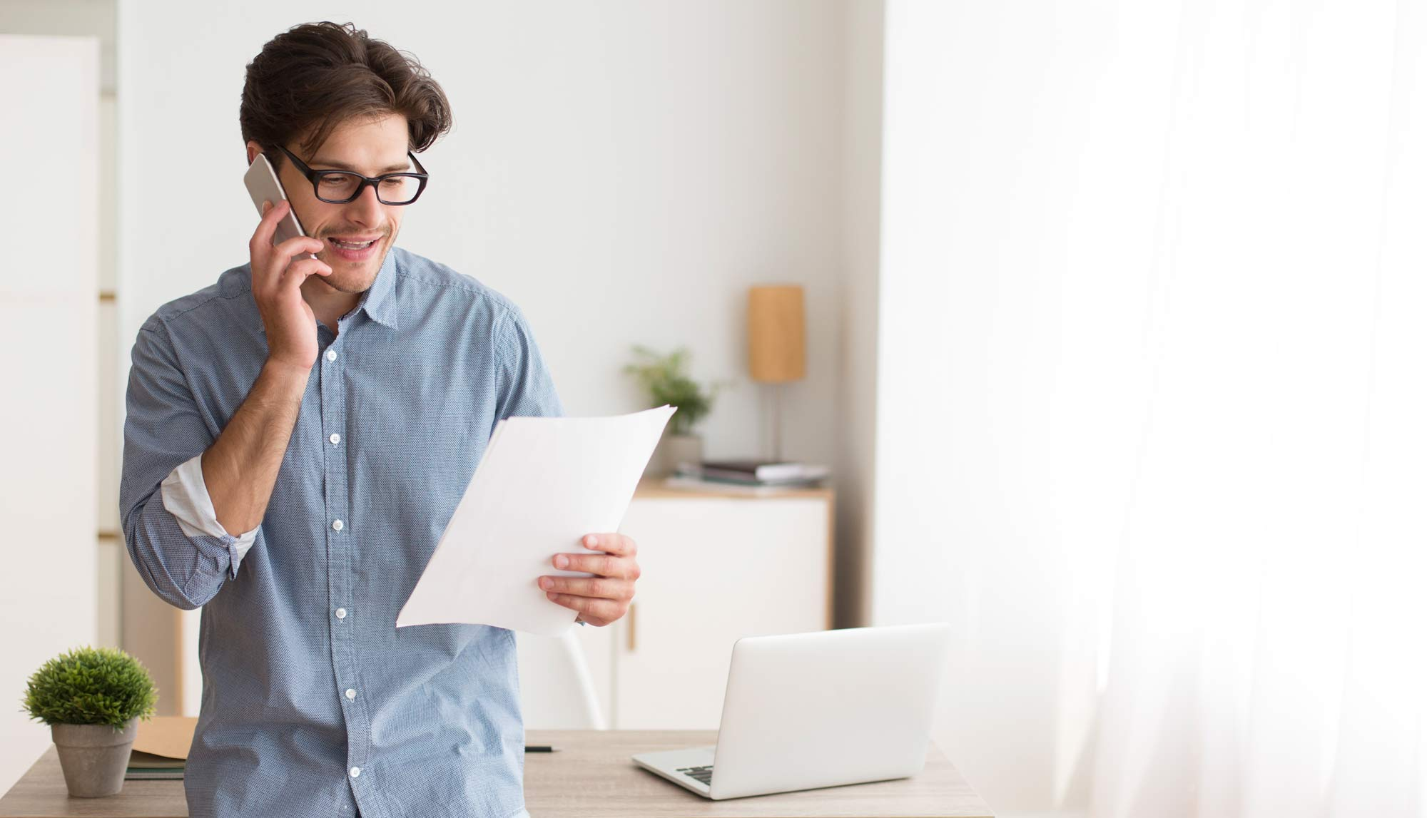 Self-employed Debt Advice