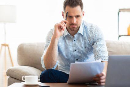 Money-Saving Tips | Debt Consolidation Loans