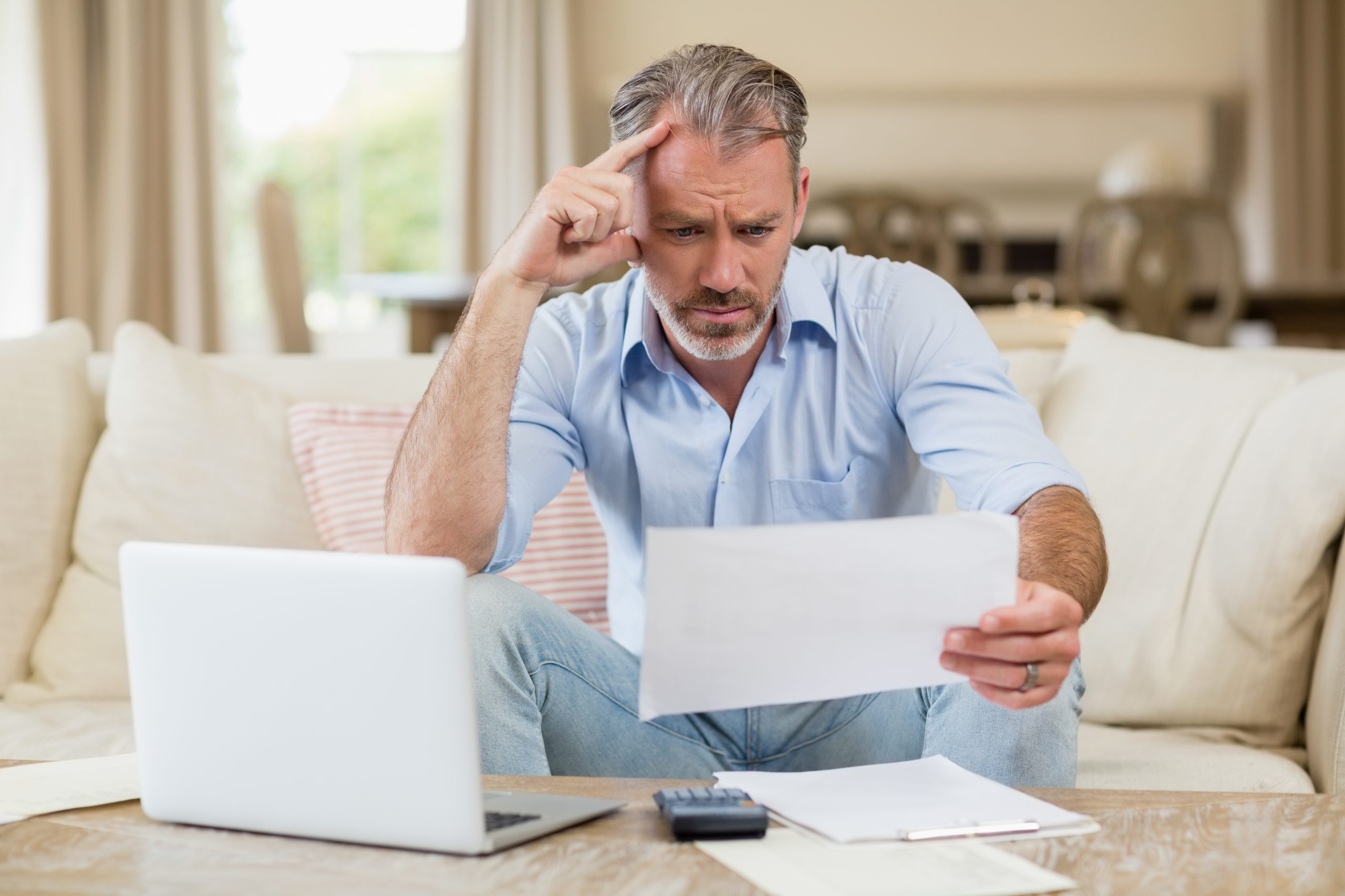 Can You Get Consolidation Loans On Bad Credit?