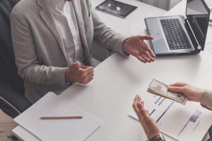 money-saving tips for business