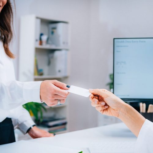 Reduce private healthcare costs with a medical consolidation loan | Debt Consolidation Loans
