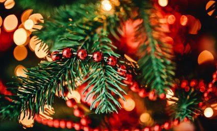 Christmas On A Budget Tips