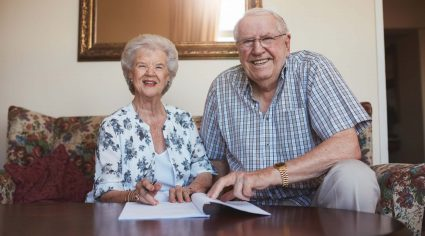 What is a Pension Loan?